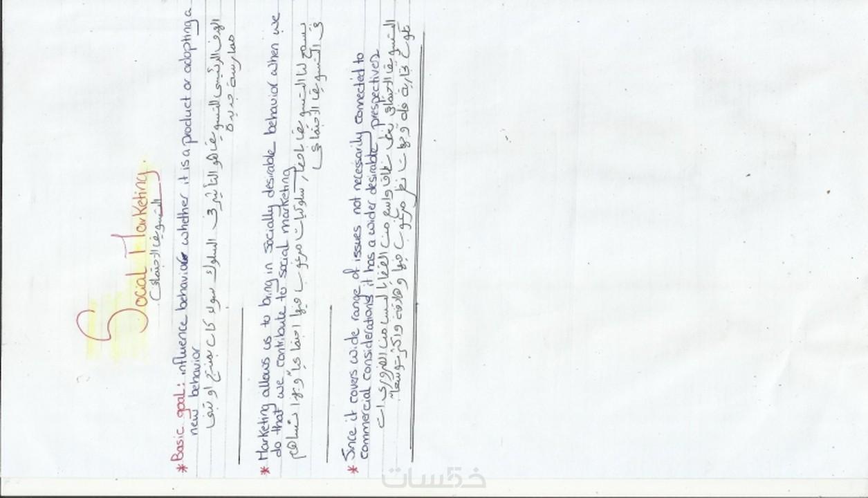 ترجمة 500 كلمة مقابل 5 عربى English Francais خمسات