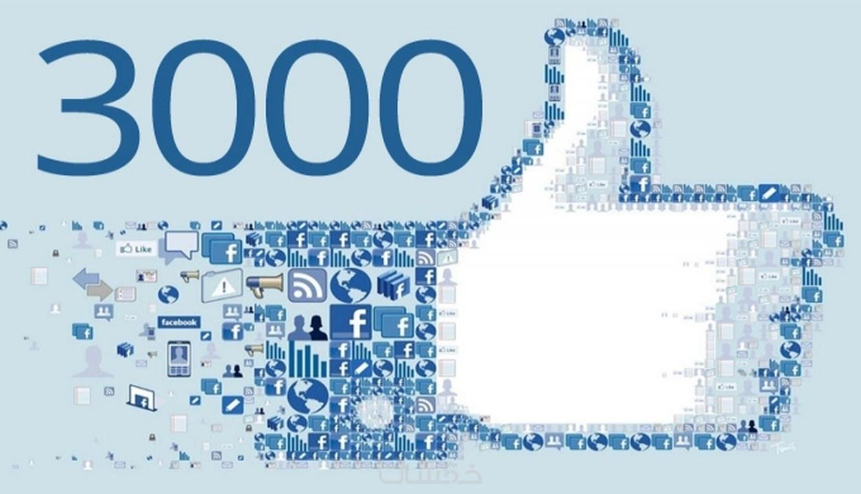 الطريقة الصحيحة للحصول على أعجابات وتعليقات حقيقية على الفيسبوك