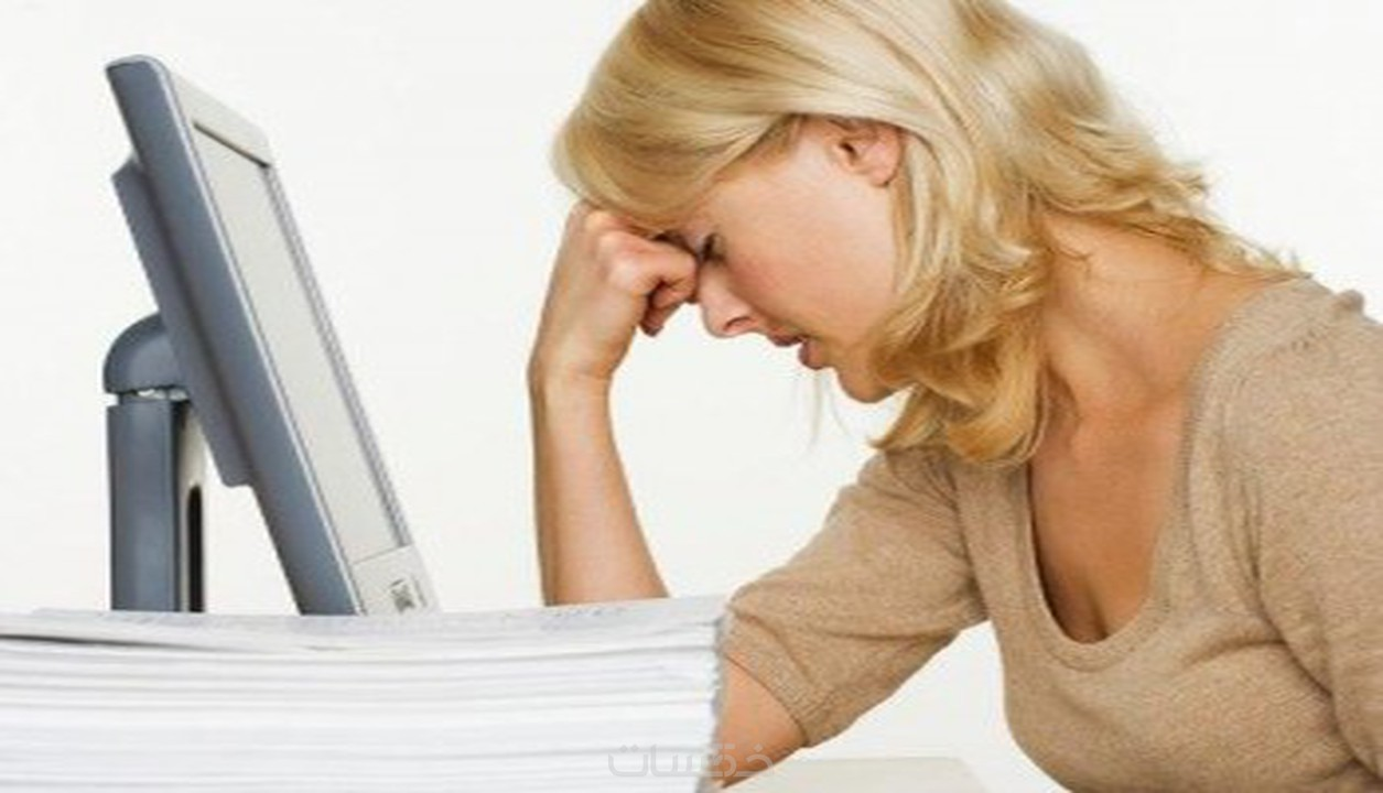 5 أخطاء شائعة يرتكبها مقدموا الخدمات المصغرة :