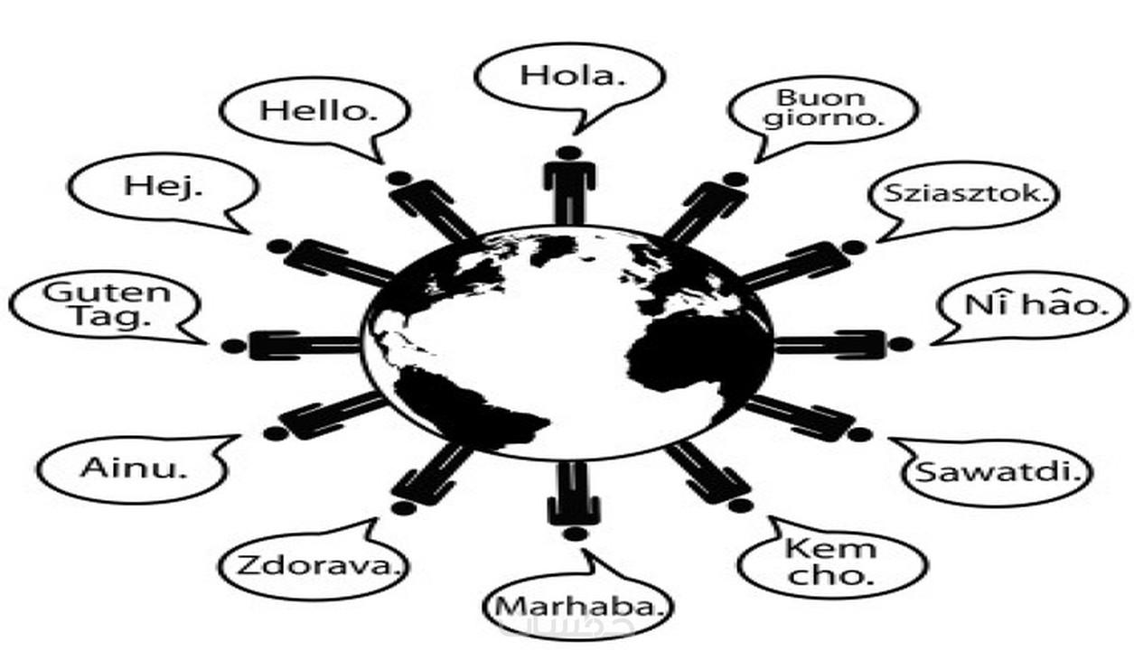 تمارين لتعليم اللغة العربية للأطفال · Arabic AlphabetEducational CraftsAlphabet  ...