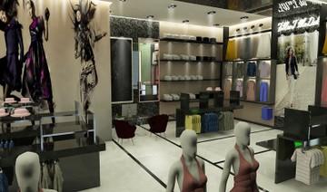 87afda12b تصميم المحلات التجارية بكافة أنواعها لكل 10 متر مربع