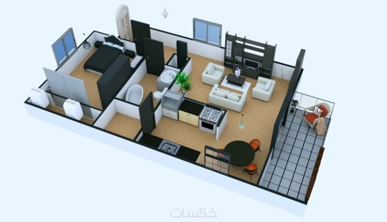 """Résultat de recherche d'images pour """"تريد بناء منزلك"""""""