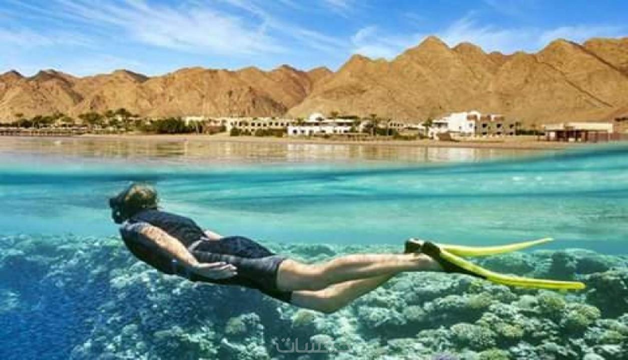 دليلك لمعرفة كل الاماكن السياحية في مصر لقضاء وقت ممتع خمسات